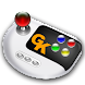 GameKeyboard +