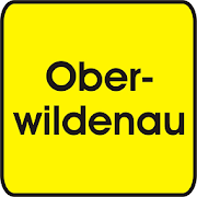 Oberwildenau
