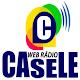 WEB RADIO CASELE Download on Windows
