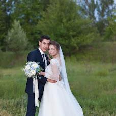 Wedding photographer Evgeniy Kocherva (Instants). Photo of 20.06.2017