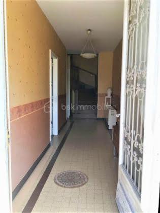 Vente maison 7 pièces 181 m2
