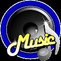 Lil Boosie Album icon