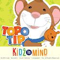Topo Tip Figurine - KidzInMind icon