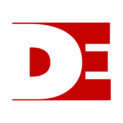 Dominion Enterprises TOL Rec avatar image