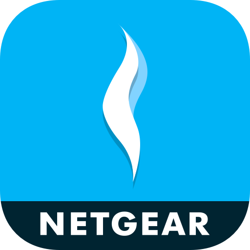 NETGEAR Genie - Apps on Google Play
