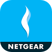App NETGEAR Genie APK for Windows Phone