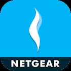 NETGEAR Genie icon