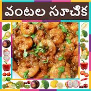Non Veg Sabji Recipes in Telugu