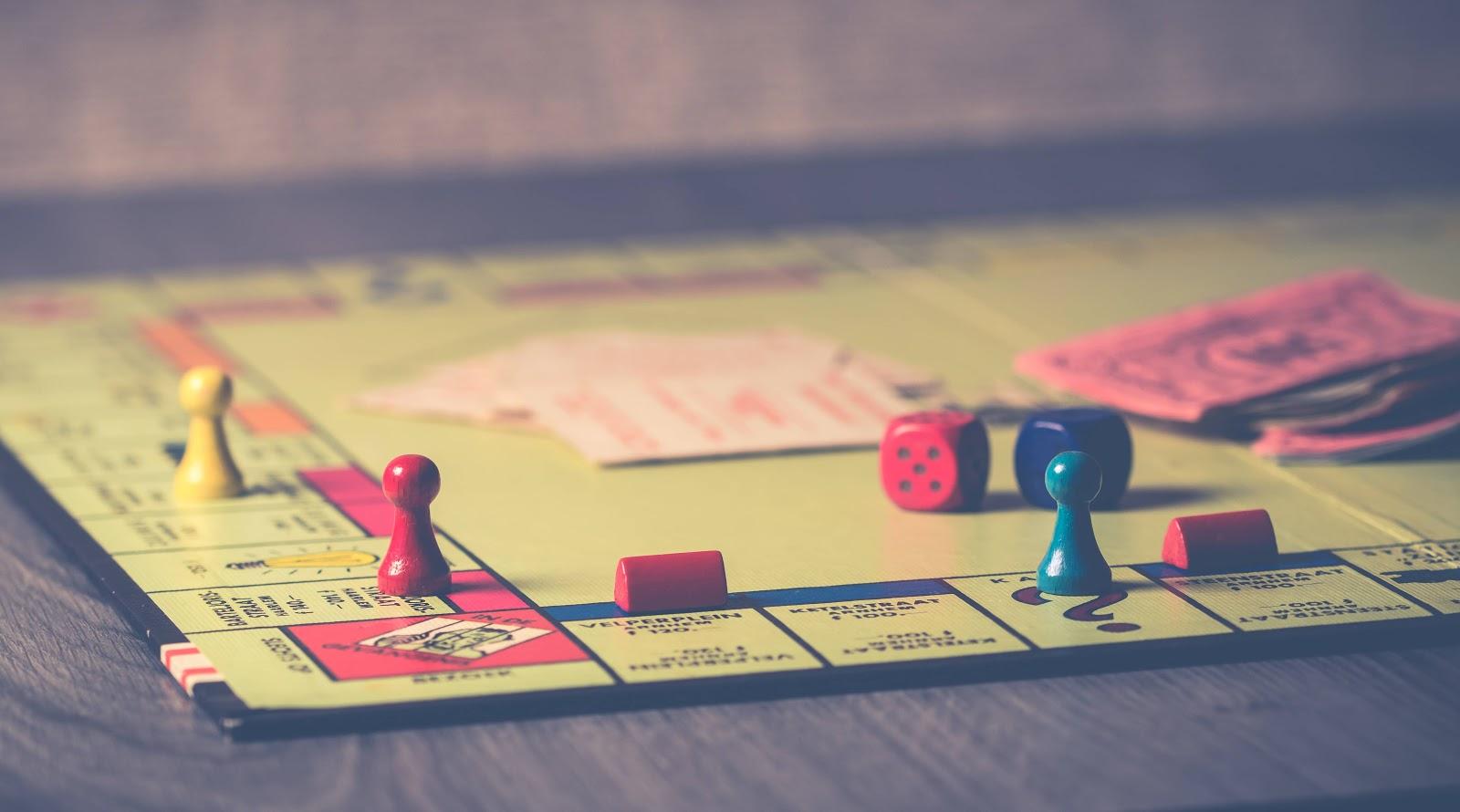 monopoli-gioco-codici-sconto-chegiochi