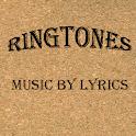 Cascada Songs icon