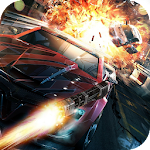 Death Race Game: Car Shooting, Death Shooter Game 1.0.4