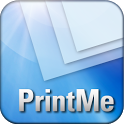 EFI PrintMe Mobile icon