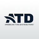 ATDMobile icon