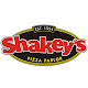 Shakey's apk