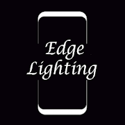 Edge Lighting for non-Edge phone APK