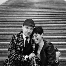 Fotografo di matrimoni Andrea Sorgoli (academyImage). Foto del 09.03.2018