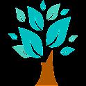 Branches - Twitter Reader