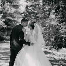 Wedding photographer Yuliya Savvateeva (JuliaRe). Photo of 25.05.2018