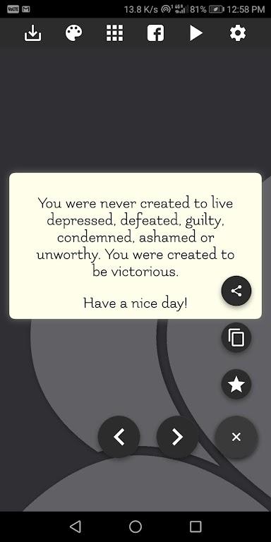 Vtipné citace pro online seznamka