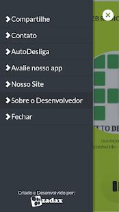 Download Web Rádio IFNEWS For PC Windows and Mac apk screenshot 2