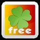Superenalotto Helper (app)