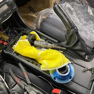 ステージア WGNC34 25t RS Four Sのカスタム事例画像 Shunさんの2019年11月17日21:01の投稿