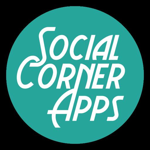 SocialCorner Apps avatar image