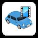 ドライ ブレコア - ドライブレコーダー
