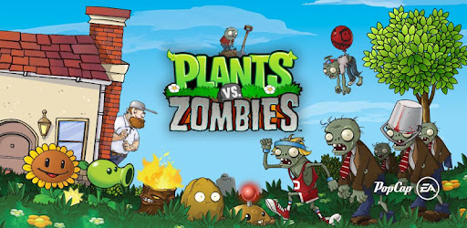 Plants vs. Zombies FREE Mod Apk 2.9.06 (Unlimited money)