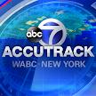 AccuTrack WABC NY AccuWeather APK