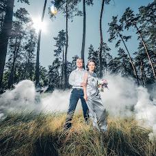Wedding photographer Oleg Yangol (OlegYangol). Photo of 13.01.2016