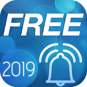 Free Ringtones For Mobile 2019