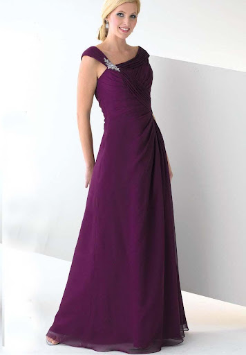 玩免費生活APP|下載Bridesmaid Dress Designs app不用錢|硬是要APP
