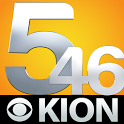 KION Central Coast News icon