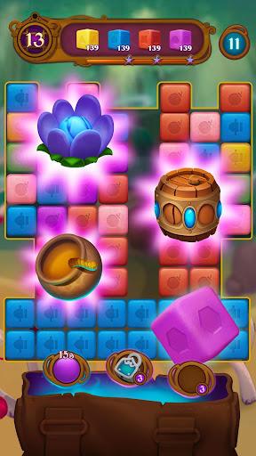 Candy Legend apktram screenshots 2
