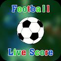 Live Score Football icon