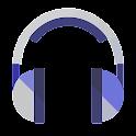 Zootopia Letras icon