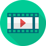 iMovie: Movie Information Guide and Database