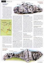 Photo: Huesca - Peña Rueba -01- (DNL 292 - 2010)