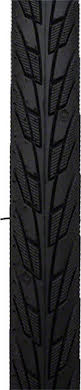 "Continental Contact Plus Reflex Tire 26x1.75""  alternate image 0"