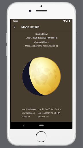MoonCalc org screenshots 3
