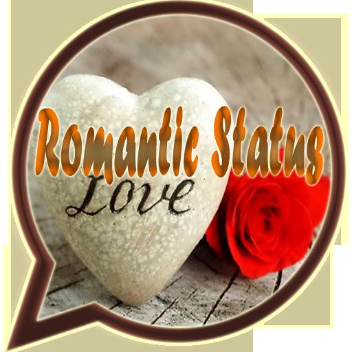 Romantic Status App app (apk) free download for Android/PC/Windows
