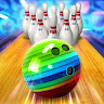 bowling.master.club.free.android