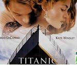 Titanic: Valentines open air cinema & acoustic music night : Music at the Lake: DBN Botanic gardens