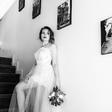 Wedding photographer Lina Kovaleva (LinaKovaleva). Photo of 15.04.2017