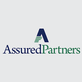 AssuredPartners Midwest