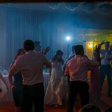 Wedding photographer Balin Balev (balev). Photo of 29.10.2018