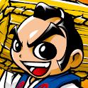 [パチスロ] 吉宗 icon