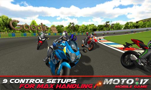 Motogp Bike Racing Games download 2