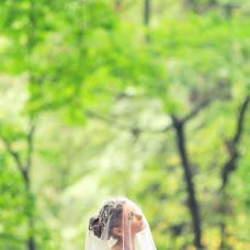 Wedding photographer Katerina Sivickaya (Sivitskaya). Photo of 03.01.2018
